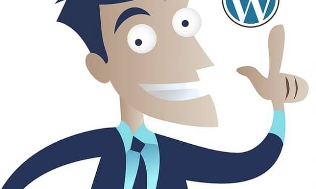 Case Study: You Can Create WordPress Website Without Fear-Even When You Have No Coding Skills