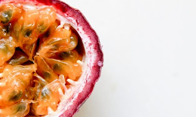 Passion Fruit Seed: How to Get Your Own Cheap Viable Seed