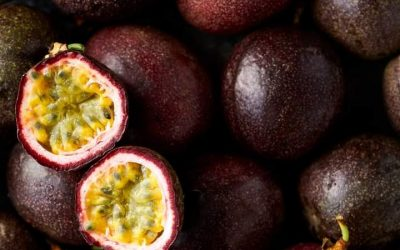 Passion fruit Farming: Everything You Need to Know