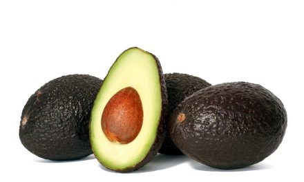 Amazing News for Exporters: U.S. avocado consumption sets New records