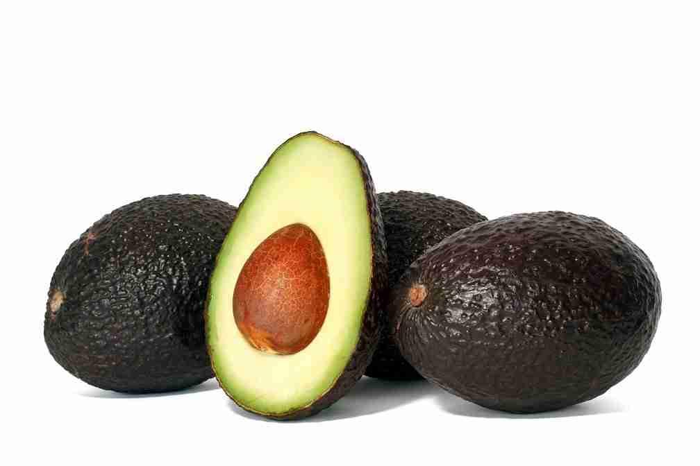 store avocado